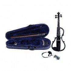 Електроскрипка GEWA E-Violine line 401.647