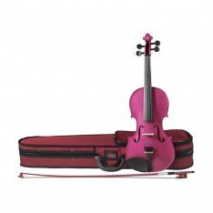 Скрипка Cremona SV-75 RS 4/4