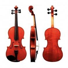 Скрипка GEWA Instrumenti Liuteria Ideale