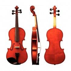 Скрипка GEWA Instrumenti Liuteria Allegro