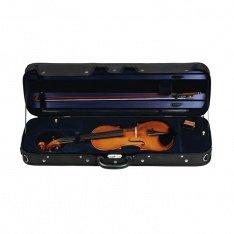 Скрипковий комплект GEWA Concerto 4/4