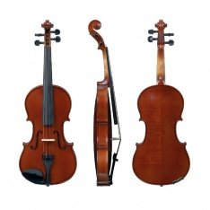 Скрипка GEWApure EW