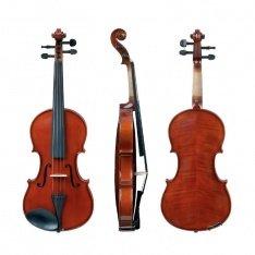Скрипковий комплект GEWApure HW