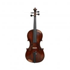Скрипка GEWA Germania 10 Paris