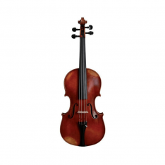 Скрипка GEWA Germania 10 Rom