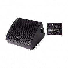 Акустична система Alpha Audio A-AMP mon 12coax