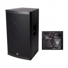 Акустична система Alpha Audio A-Amp pro Fifteen 15