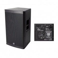 Акустична система Alpha Audio A-Amp pro Twelve 12