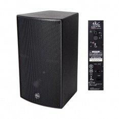 Акустична система Alpha Audio A-Amp pro Ten 10