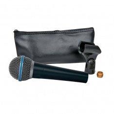 Мікрофон Alpha Audio MIC eighty