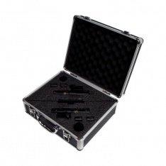 Комплект мікрофонів Alpha Audio Studio S