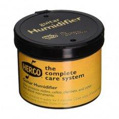 Зволожувач Dunlop Herco НЕ360