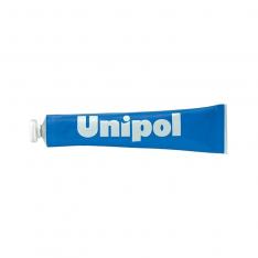 Засіб для полірування металу Unipol 760.395