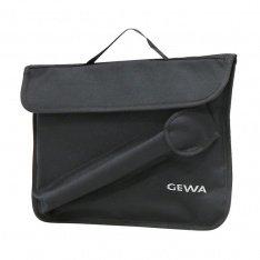 Сумка для блок-флейти Gewa Economy 251.200