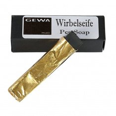 Олівець для догляду кілків GEWA 464.858