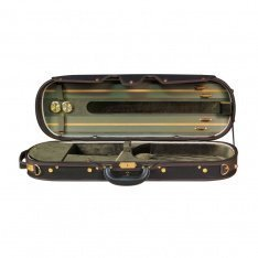 Футляр для скрипки Saga Baker Street BK-4030