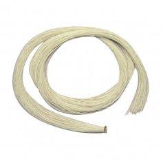 Волос для смичка віолончелі Dunlop Herco HE904