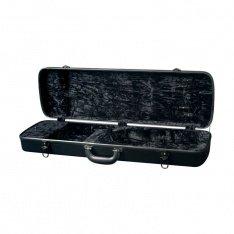 Футляр для скрипки Saga Superior CF-3760B Oblong