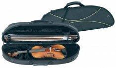 Футляр для скрипки Gewa Liuteria Sport Style