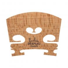 Підставка під струни для альта Despiau Ecolier 48 mm