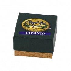 Каніфоль для віолончелі Royal Oak 451.088