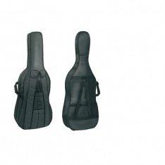 Чохол для віолончелі GEWApure Classic CS01 PS235.001