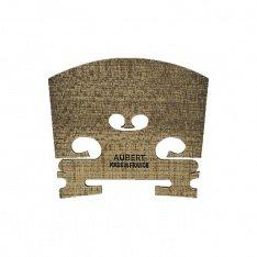 Підставка під струни для альта Gewa Aubert