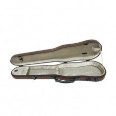 Футляр для скрипки Gewa Bio І S 300.111