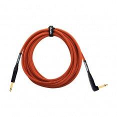 Інструментальний кабель Orange CA004