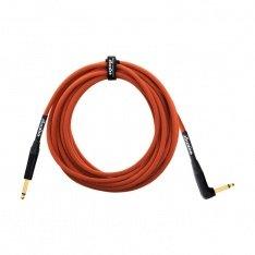 Інструментальний кабель Orange BL-20
