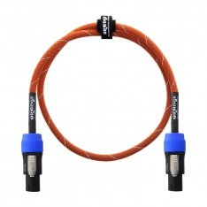 Акустичний кабель Orange OR-3