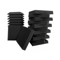Акустичний поролон Ultimate Acoustics Studio Bundle II UA-KIT-SB2
