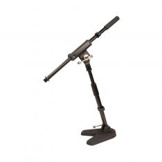 Стійка для мікрофона Ultimate Support JamStands® JS-KD55