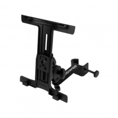 Держатель для планшета Ultimate Support Universal iPad Holder JS-MNT101