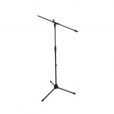 Стійка для мікрофона GEWA Microphone Stand 900595
