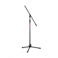 Стійка для мікрофона Hohner HMS-B1