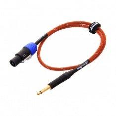 Акустичний кабель Orange OR-6