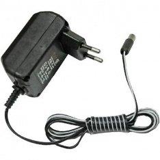 Блок живлення для клавішних інструментів Casio AD-95E