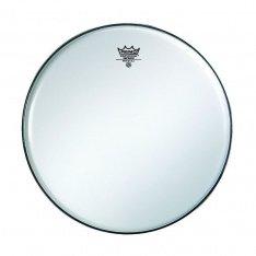 Пластик для тома і малого барабана Remo BE-0316-00