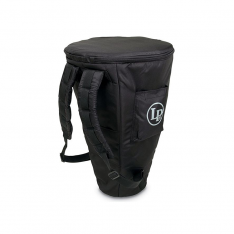 Чохол для кахона Latin Percussion LP547 Djembe Bag