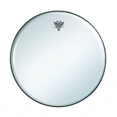 Пластик для тома і малого барабана Remo BE-0312-00