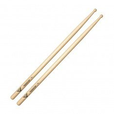 Палочки Vater Goodwood 7A Wood