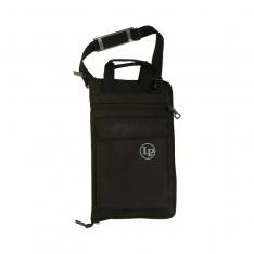 Чохол для барабанних паличок Latin Percussion LP537-BK Pro Stick Bag