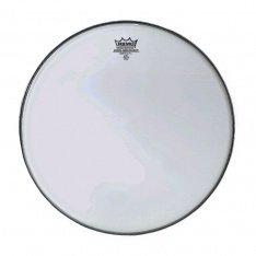 Пластик для тома та малого барабана Remo BA-0814-00