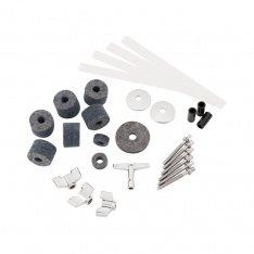 Набір комплектуючих для барабанів Gibraltar SC-DSTK Drum Set Tech Kit
