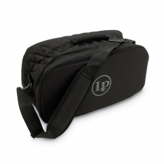 Чохол для бонго Latin Percussion LP532-BK Bongo Bag