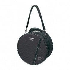 Чохол для малого барабана Gewa SPS 232.340