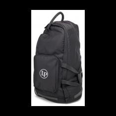 Чохол для конга Latin Percussion LP546-BK Pro Conga Bag