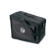 Чохол для кахона Latin Percussion LP526 Lug-Edge Angled Cajon Bag