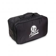 Чохол для бонго Latin Percussion LPA291 Aspire Bongo Bag